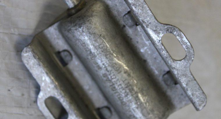 Universal Manual Brake Switch