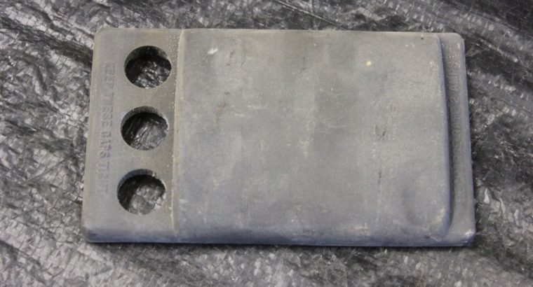 Indian Battery Lid / OEM
