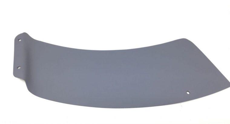 1936-46 Knucklehead Flathead Rear Filler Panel