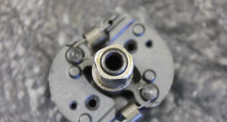 Shovelhead Centrifugal Advance Distributor / NOS
