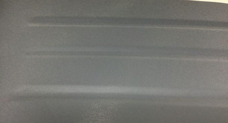 49-51 Panhead R. Fender Chain Guard Filler Panel
