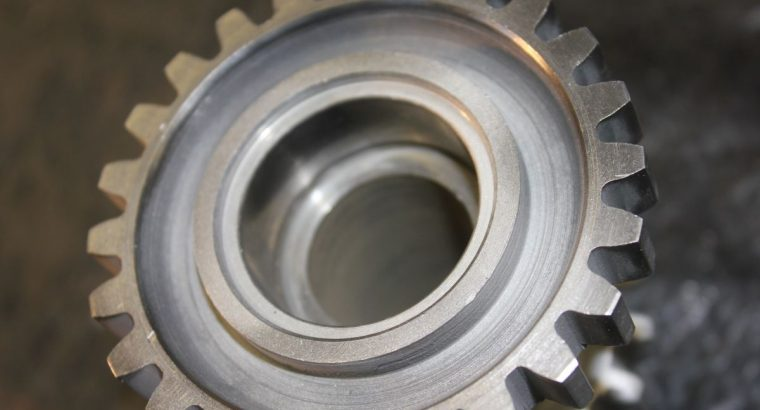 COUNTERSHAFT GEAR FOR ALL VL MODELS