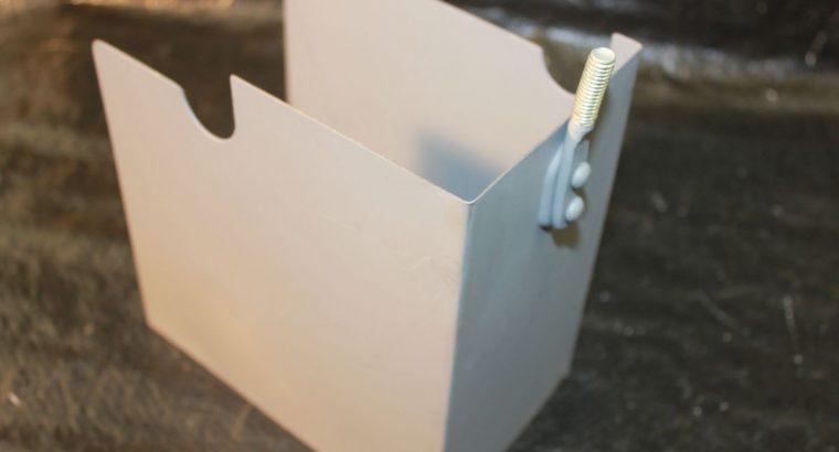 VL BATTERY BOX LINER FOR 4404-30 + 4404-34