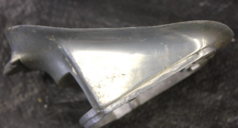 TOMBSTONE TAIL LIGHT BODY 1947-56