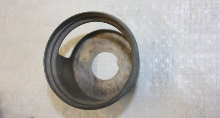 INDIAN / HENDERSON MARKER LIGHT CUP